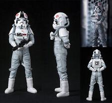 Star Wars - AT-AT Driver ArtFX+ Statue