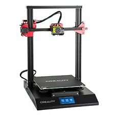 Creality 3D® CR-10S Pro DIY 3D Drucker Kit 300 * 300 * 400mm Druckgröße mit Auto