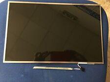 LCD 15,4' pollici per notebook LG PHILIPS LP154WX4 TL C5 con inverter COD.031