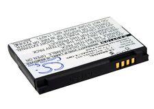 Premium Battery for Blackberry Torch 9800, Jennings, F-S1, Torch Slider 9800 NEW