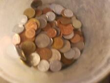 16 Länder 128 Münzen siehe Bilder  + Beschreibung lesen   A A 6