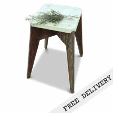 Timber Scandinavian Chairs
