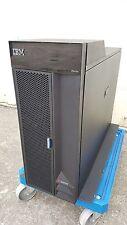 IBM e-Server iSeries FC5095