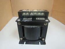 Minato Transformer Cs-100T Cs100T Pri. 100V Sec. 100V 100Va