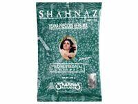 4x Shahnaz Husain Henna Precious Herb Mix  200g   powder mehandi