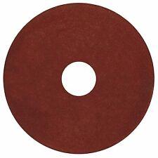 Einhell - disco para afilador de cadenas (3 2 mm)