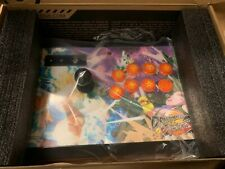 RB Razer Atrox Dragon Ball Fighter Z: Arcade Stick Controller Designed Xbox One