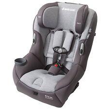 Maxi-Cosi Pria 85 Air Convertible Car Seat in Loyal Grey Brand New!!