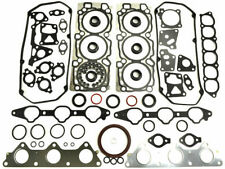 For 1999-2004 Mitsubishi Montero Sport Engine Gasket Set 21895YX 2000 2001 2002