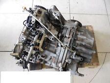 937A2000 MOTORE ALFA ROMEO 156 1.9 D 6M 85KW (2002) RICAMBIO USATO 46767681