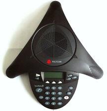 Polycom Soundstation 2 TM 2201-16000-601 *220