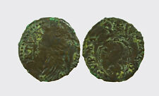 FANO - SISTO V 1585-1590 -MI/ QUATTRINO