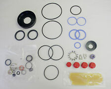 TRW ROSS HF54 Series Steering Gear, Complete Seal Kit K305