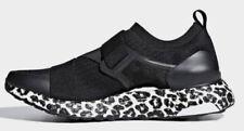 ADIDAS Ultra Boost X Leopard Stella McCartney Sneakers Size US 7