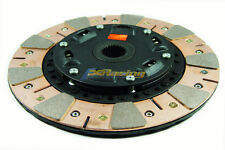 FX TWIN-FRICTION RACE CLUTCH DISC PLATE for NISSAN 280Z 2.8L ALTIMA 240SX 2.4L