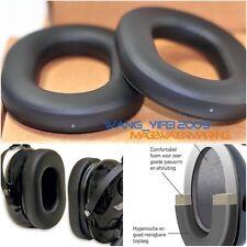 Noise Reduction Ear Pad Foam Cushion For ASA AirClassics HS-1A HS-1 Headsets