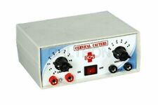 Cervical Hot Cautery Unit for Gynanec, ENT & Skin Cautery Surgical Machine Y6J&@