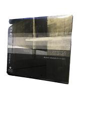 Ryuichi Sakamoto CD album (CDLP) Bricolages Japanese WPCL-10315 WARNER BROS.