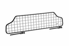 Kleinmetall TraficGard 20008001 Trenngitter Hundegitter Gepäckgitter Größe XXS