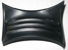 BMW E46 Left Head Light Reflector Trim Cover 1305540322