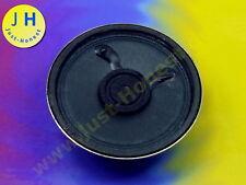 Altavoces/speaker miniatura 50 mm 32 Ohm 0,25w/0.25w #a1852