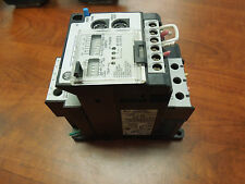 Allen Bradley SMP-3 Solid State Overload Relay #193-C1F1 2-10A Range Used