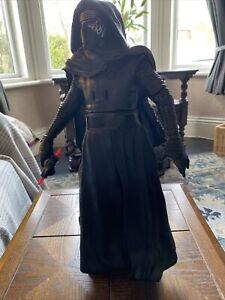 """Darth Vader Talking Figure 14"""""""