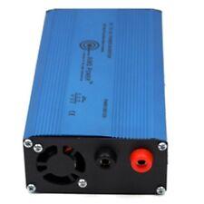 PWRI18012S AIMS 180 WATT 12 VOLT PURE SINE WAVE INVERTER WITH USB PORT NEW
