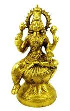 Reproduction Bronze Asian Antiques