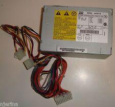 Astec AA20710  AA 20710 110 Watt Netzteil