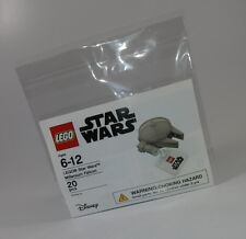 LEGO® Star Wars™ Mini Millennium Falcon  NEW