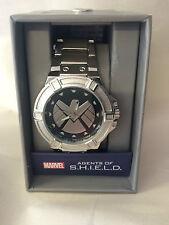 Aluminium Case Brushed Wristwatches