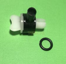 Drain Cock Plug Radiator for Nissan Pickup D21 Hardbody Pathfinder Maxima Sentra
