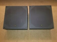 JBL 8340 Surround Sound Professional Cinema Speakers