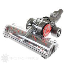 Genuine Dyson DC11, DC08T, DC19, DC20 Vacuum Cleaner Turbine Head Tool
