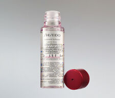 Shiseido Treatment Softener for Normal, dry and very dry skin 1 oz / 30 ml New