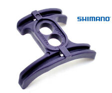Shimano SM-SP17-M Plastic Bottom Bracket Gear Cable Guide For B.B. Diameter 40mm