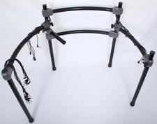 Roland MDS-12 Drum Rack Frame For Electronic TD12 TD20 TD30 TD50 Drum Kit