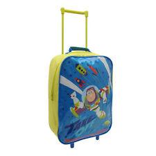 Disney Wheels/Rolling Luggage Sets