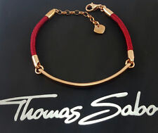 Thomas Sabo Love Bridge Damen Armband LBA0033-597-10-L19,5v