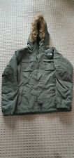 The North Face Ski Jacket Womens size L
