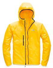 The North Face Men's M-XL Summit Series L3 Proprius Primaloft Hoodie Jacket $225