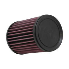 FILTRO ARIA K&N CM-8012 12/13 BOMBARDIER-CAN AM OUTLANDER R 800 26.9837