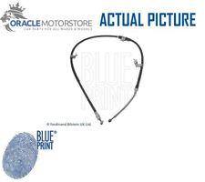 NEW BLUE PRINT REAR RH BRAKE BRAKING CABLE GENUINE OE QUALITY ADC446184