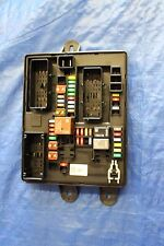 s l225 car electronics fuses & fuse holders for chevrolet ebay Circuit Breaker Box at soozxer.org