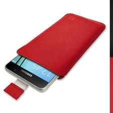 Cover e custodie sacche / manicotti rossi modello Per Samsung Galaxy A5 per cellulari e palmari
