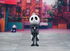 Jack Skellington Nightmare Before Christmas Cake Topper Decoration Figure A645 B