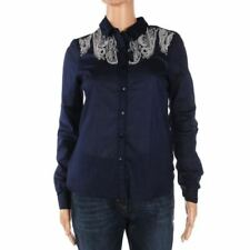 97987db5e5 Vero Moda Women s Tops and Shirts for sale