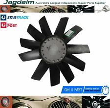 New Jaguar Daimler XJS XJ12 S3 XJ6 Engine Cooling Fan Blade EBC4553 EBC 004553