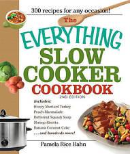 Easy Meals Cookbook Non-Fiction Books